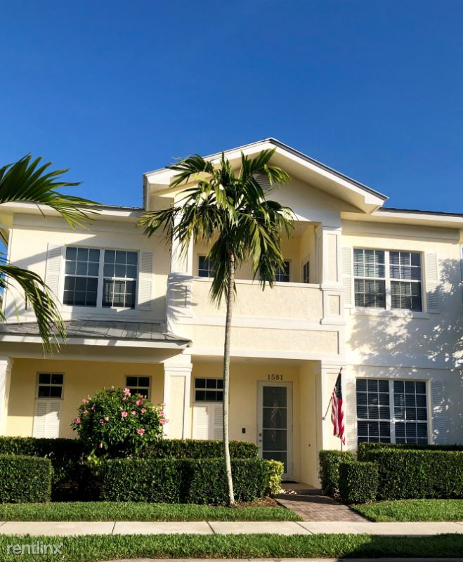 Homes For Rent By Owner: Stuart, Florida, United States Houses For Rent By