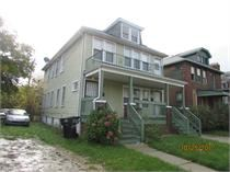 2463 Ford St Lower