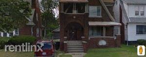 12035 Mendota St, Detroit, MI 48204