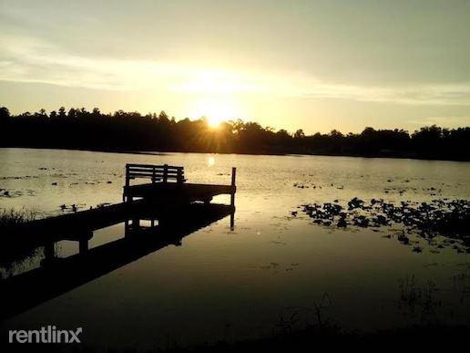 18510 Lake Keen Dr
