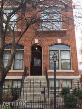 122 E 5th Street