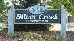 Silver Creek Estates
