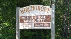 Birch Grove MHC