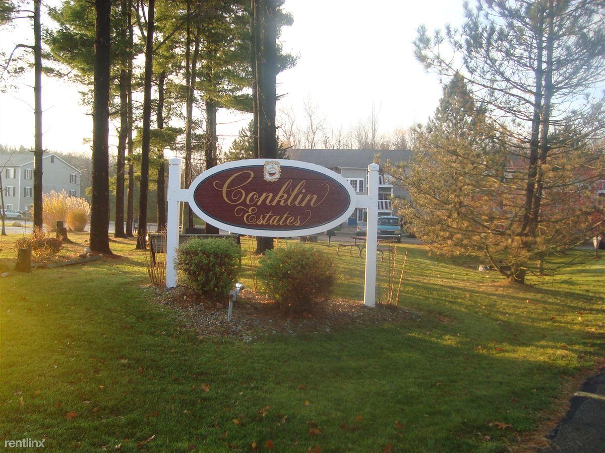 Conklin Estates
