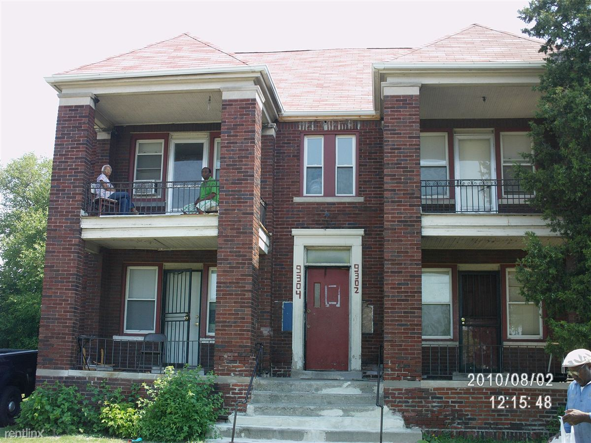 9302 Dexter Ave # 9304