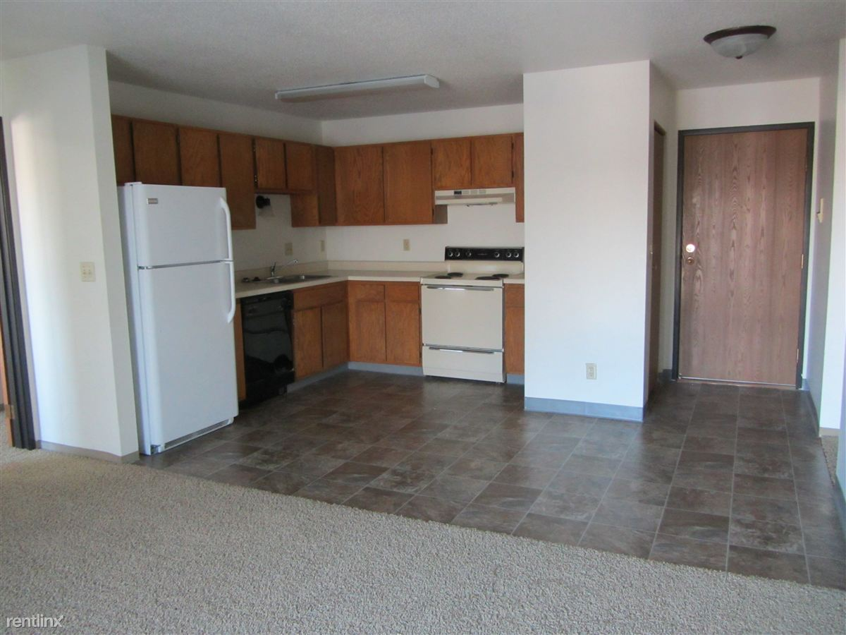 Columbia West 2bd 2bath