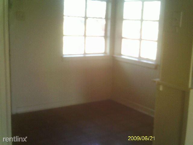 1 BEDROOM AND 2 BEDROOM 010