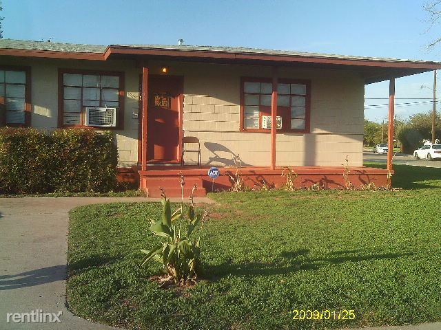 after 3918 n 3922 whittier 001