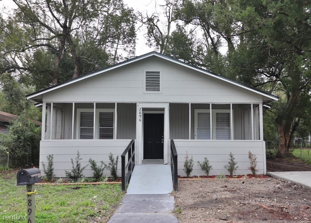 Frbo Jacksonville Florida United States Houses For Rent By Owner