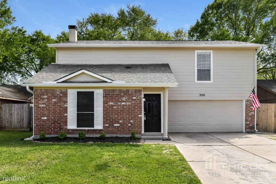 21115 Northern Colony Court
