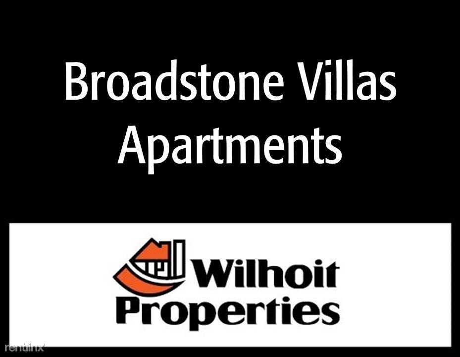 Broadstone Villas  facebook album cover