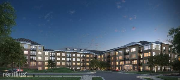 Upscale 1 Bedroom Apartment Pets Welcomed- Dobbs Ferry