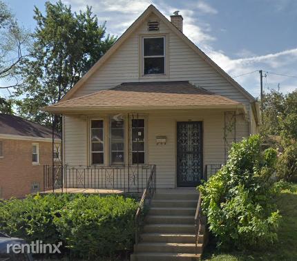 27 E 122nd St House