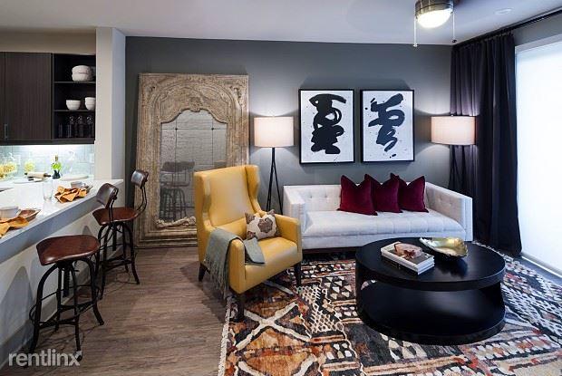 Apartment For Rent At 40 Preston Road Plano TX 40 Rentler Mesmerizing 2 Bedroom Apartments Plano Tx Model Design