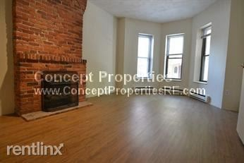 17 Saint Germain St Apt 3G