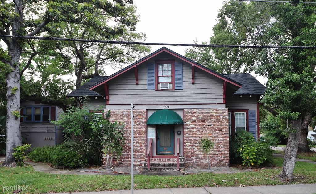 1529 Landon Ave Apt 3
