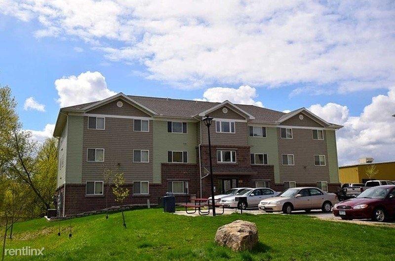 Minnesota State University Mankato Southridge Apartments Reviews