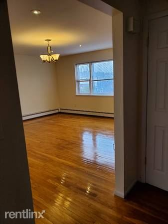 Beautifully Updated 2 Bedroom 2 Bath with Additional Office Space/Den