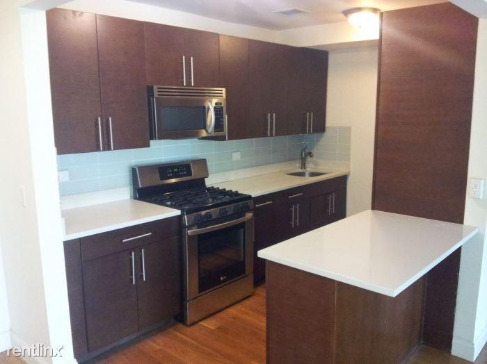 Luxury 2 Bedroom, 2 Bath Apartment in Rental Building - Pets Welcome - Pelham Bay/Bronx