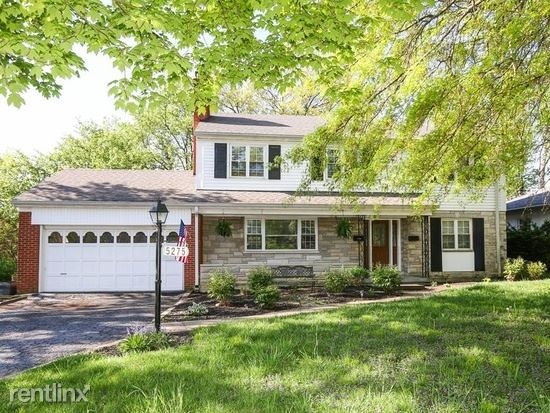 5275 Cleves Warsaw Pike