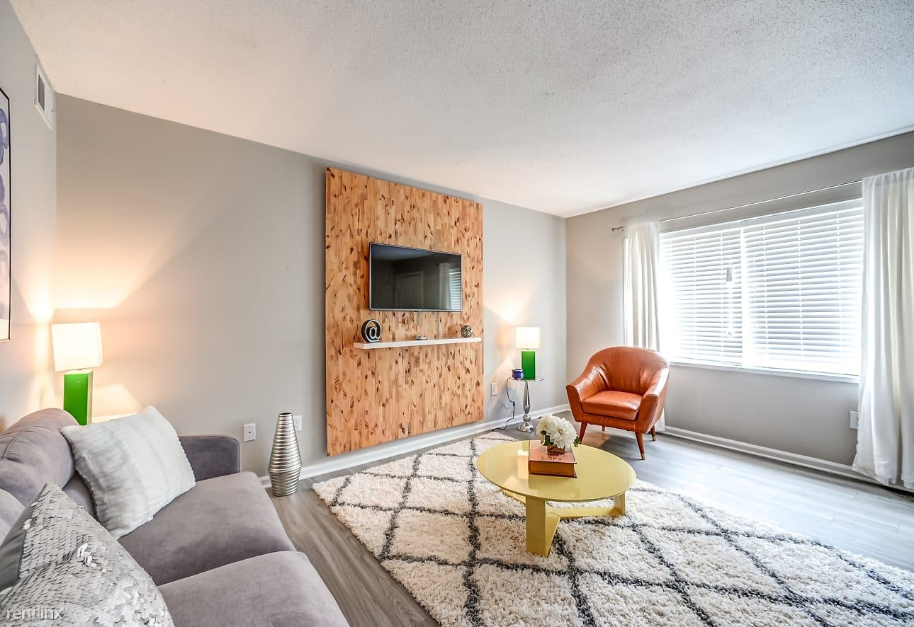 Wynsum Townhomes