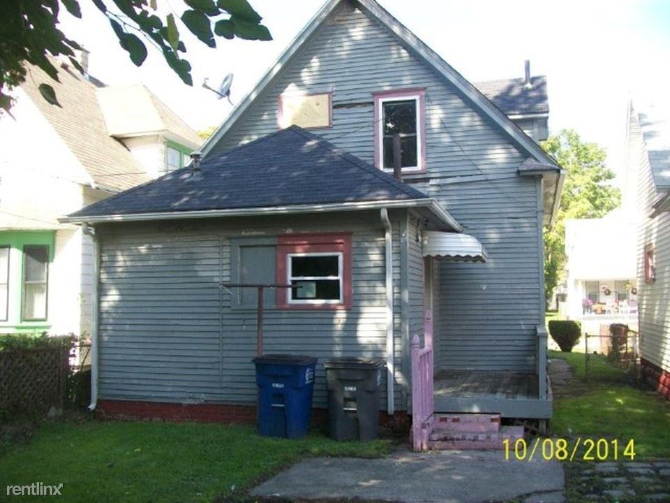 1509 Palmwood Avenue