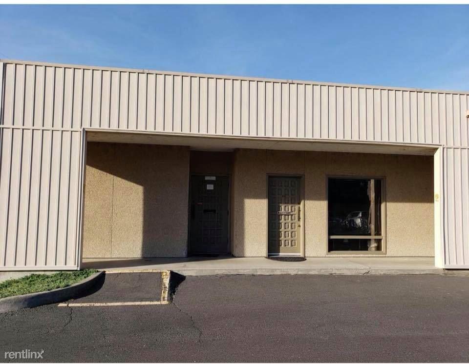 FRBO - Clarkston, Washington, United States Houses For Rent