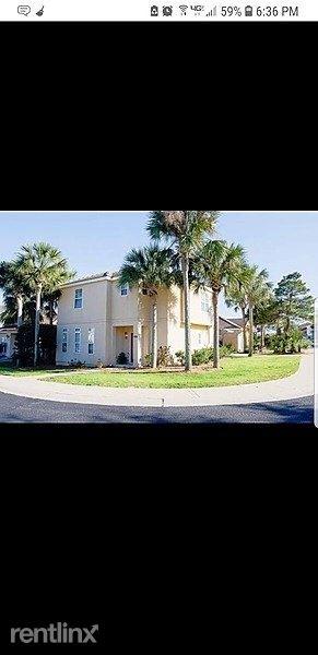 Apartment For Rent At 107 Mantero Way Destin Fl 32541 Rentler