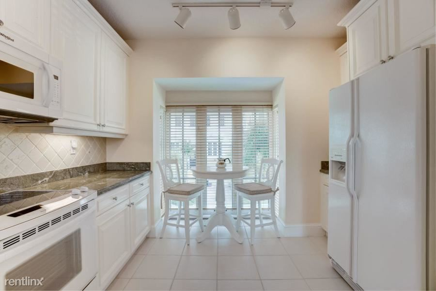 FRBO - Juno Beach, Florida, United States Houses For Rent By