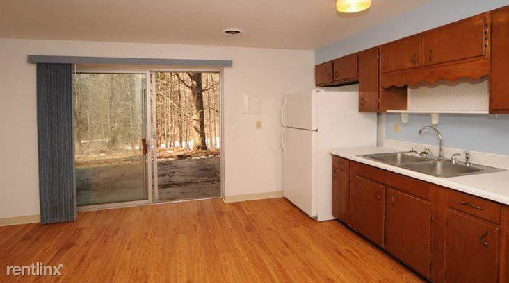 Ithaca College - Hudson Heights Studio Apartments Reviews and