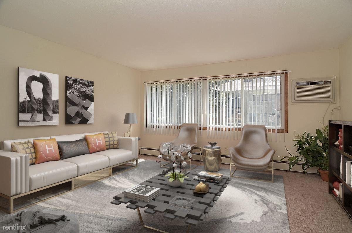 Lyndale Garden Apartments