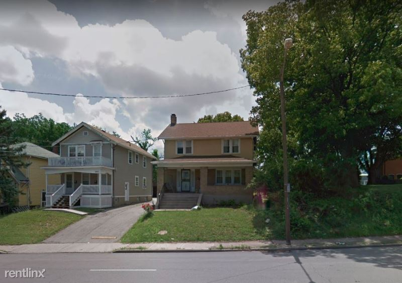 3601 Madison Rd