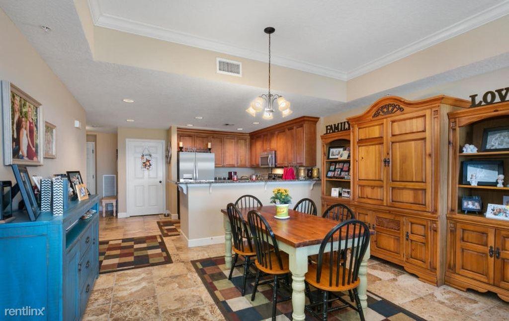 University Of North Florida Camri Green Apartments Reviews And