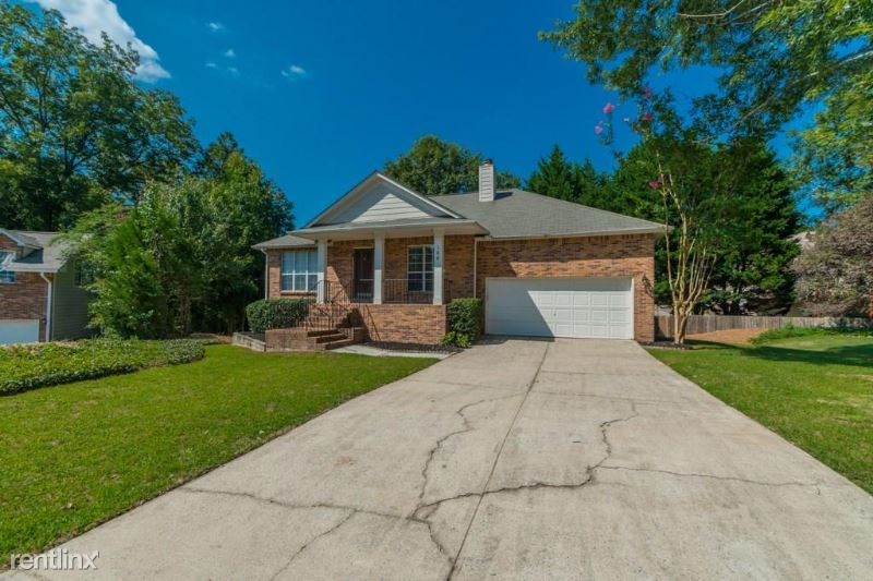 135 Greenmont Downs Trace MBR