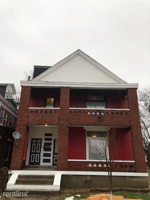1708 Scott St 3