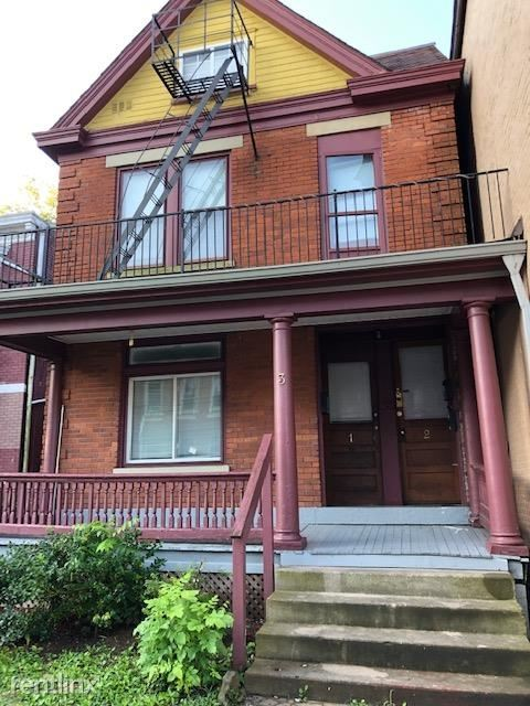 3 Wallace Ave 1