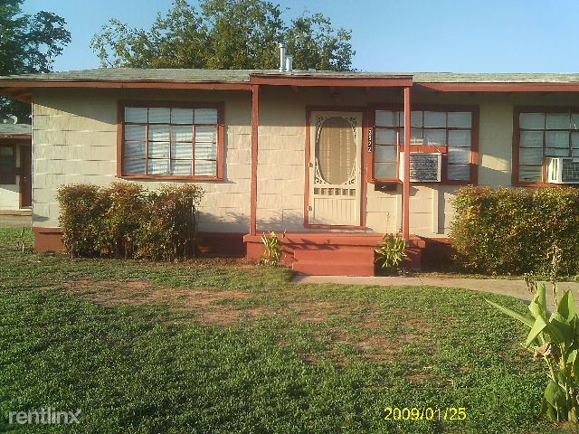 after 3918 n 3922 whittier 006