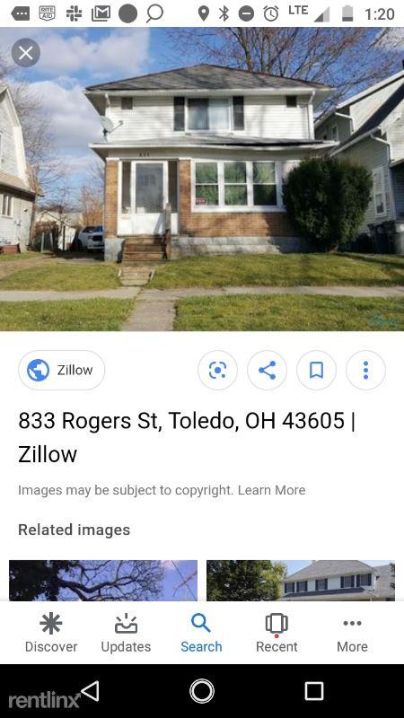 833 Rogers St