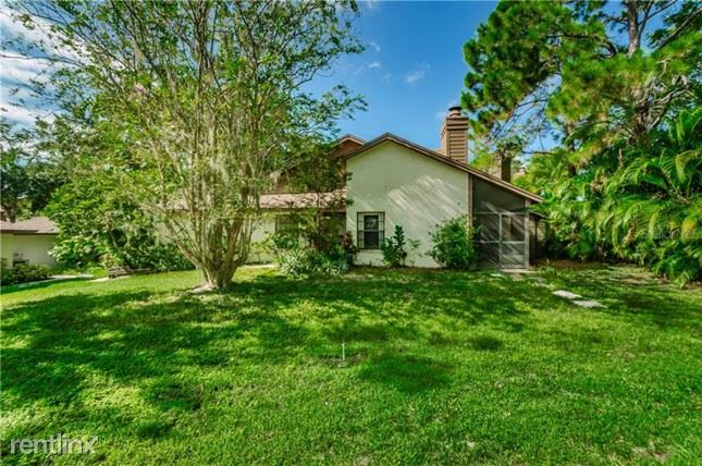 FRBO - Tampa, Florida, United States Houses For Rent By