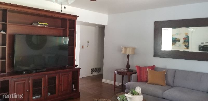 FRBO - Visalia, California, United States Houses For Rent By