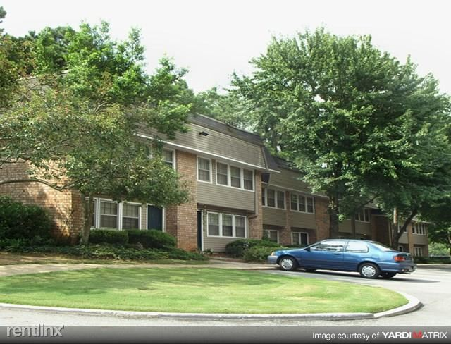 Excellent For Lease By Owner Marietta Ga United States Houses For Download Free Architecture Designs Intelgarnamadebymaigaardcom