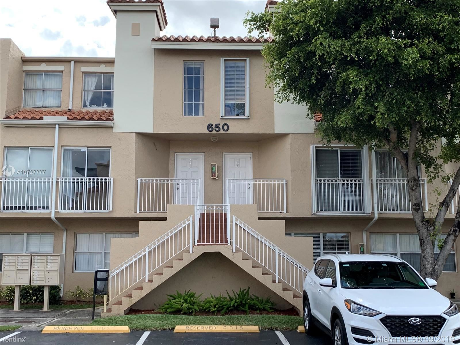 650 NW 86th Pl # 3-205IV