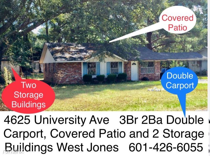 4625 University Ave WeBuyHousesSwift.com
