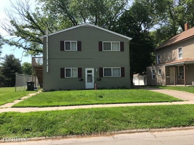 309 Myrtle Ave # 2