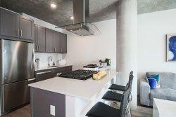 Four50 Apartments