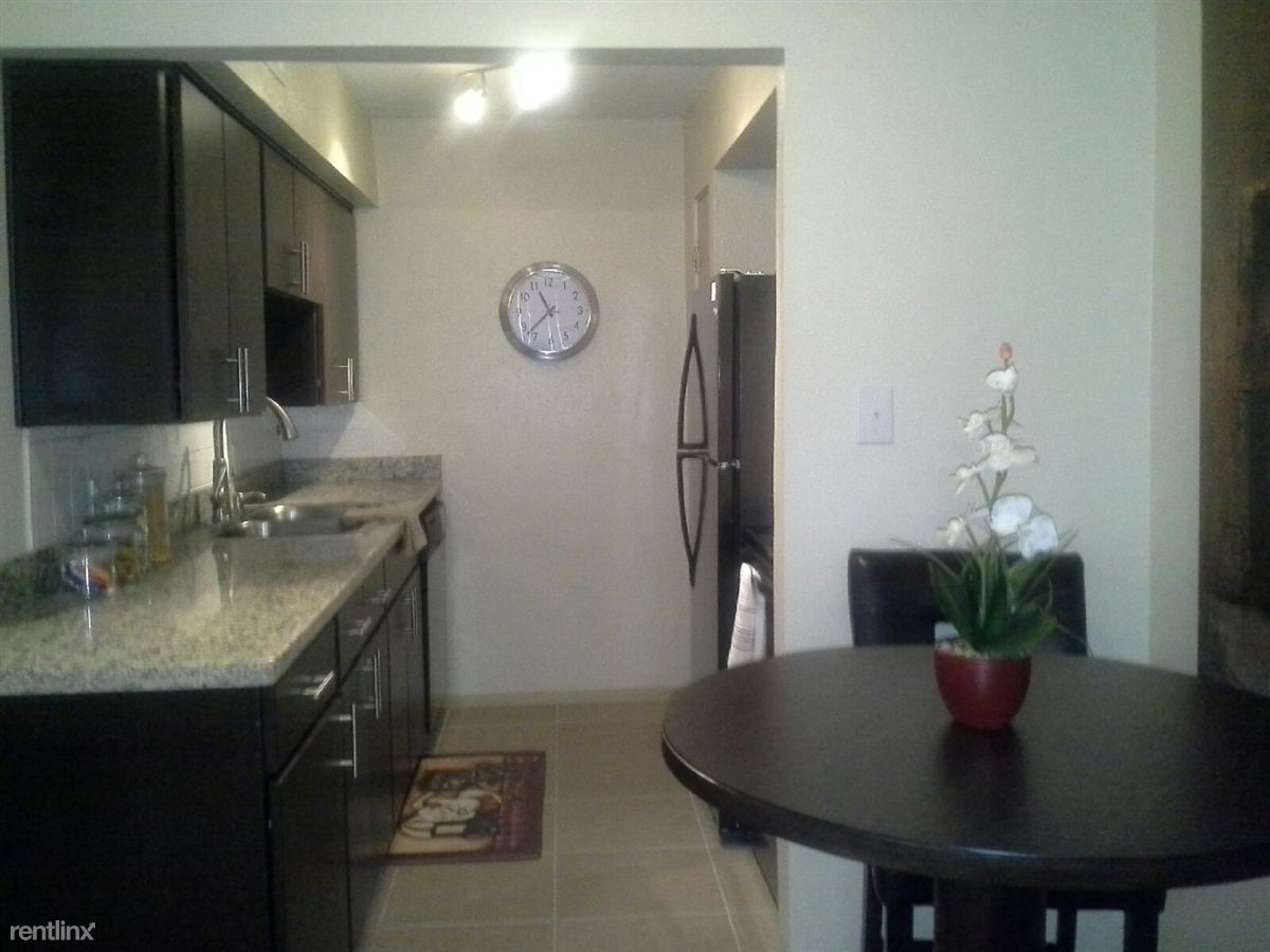 Garden Kitchen Houston Residence At Garden Oaks Houston See Pics Avail