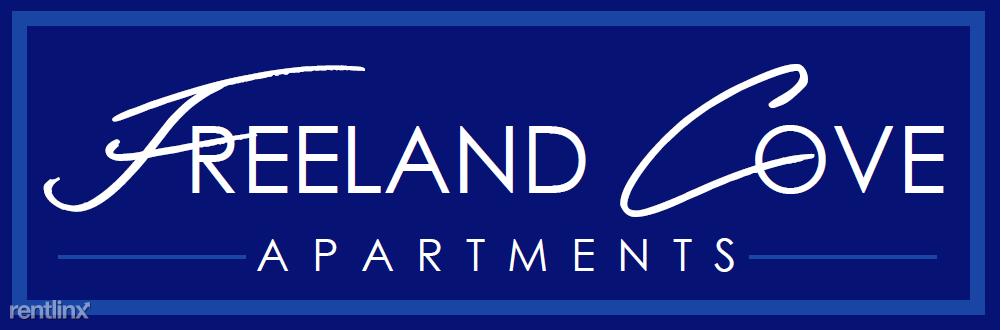 Freeland Cove Apartments - 19