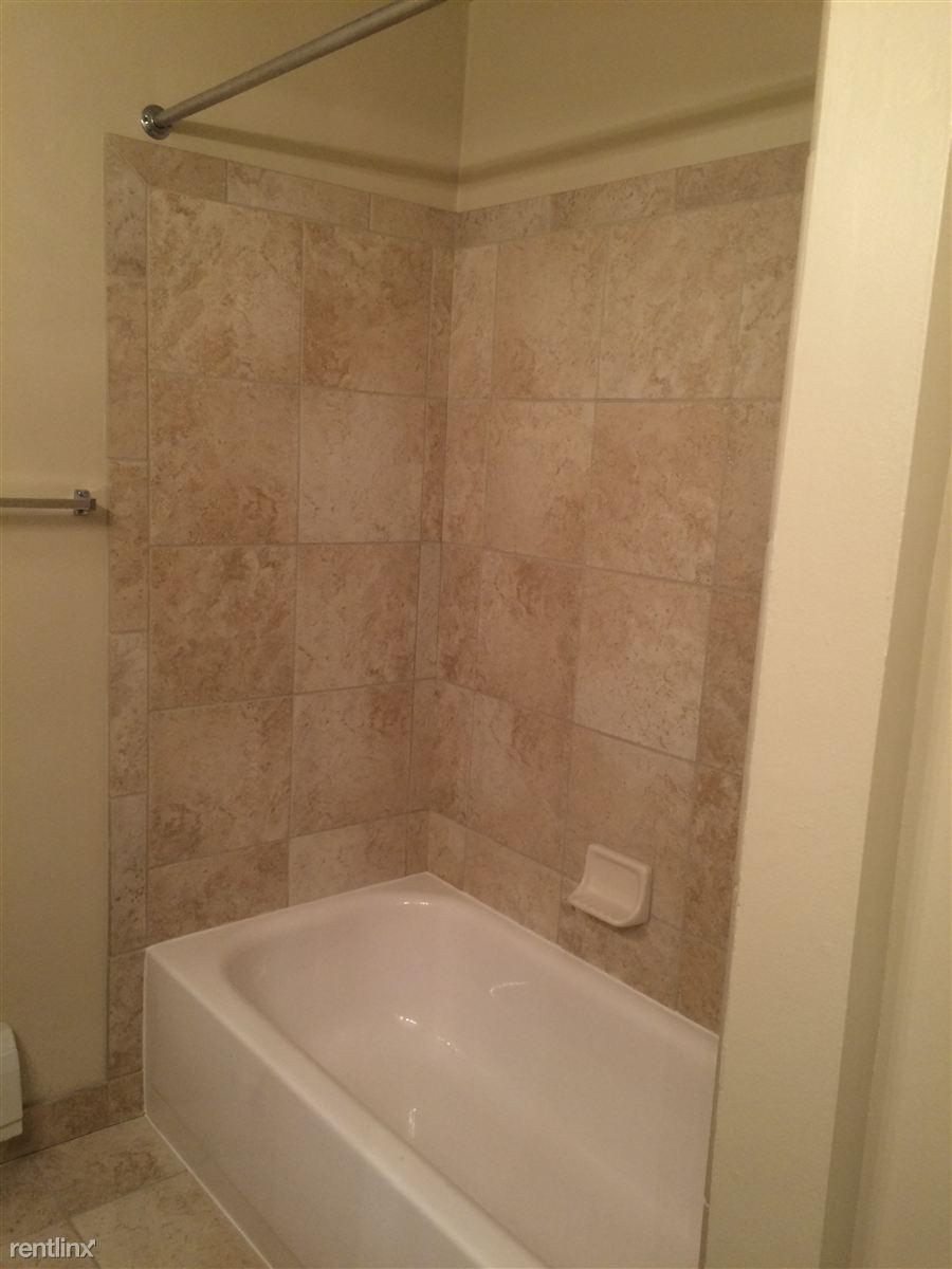 bath (3)
