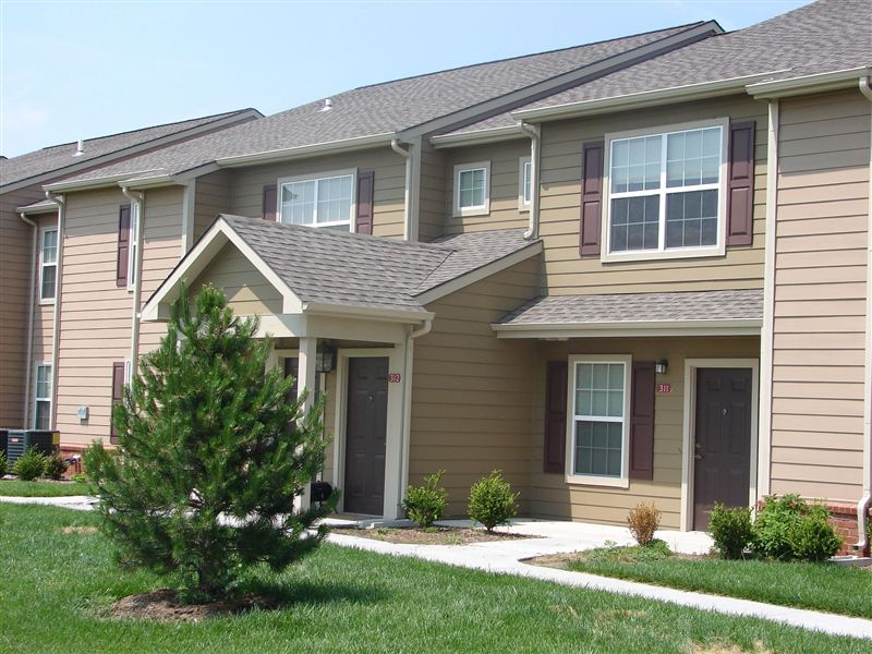 Frbo Maize Ks United States Houses For Rent By Owner Rental
