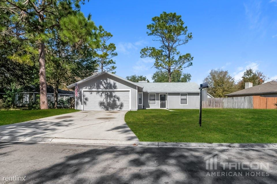 8093 Great Valley Trail